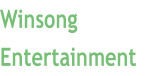 Winsong Entertainment